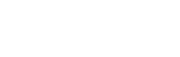 Hubbs Law Logo